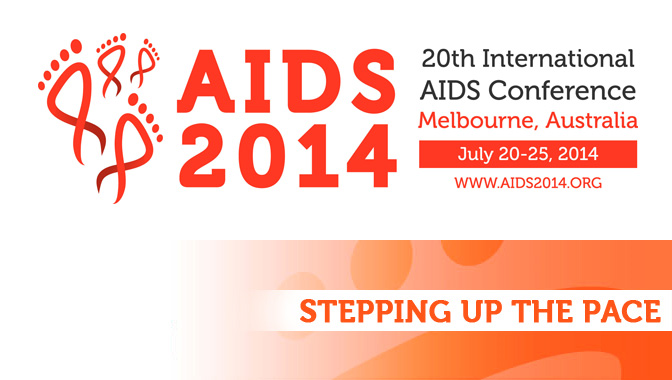 Contribution toward Research and Policy on HIV prevention #AIDS2014